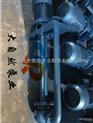 供应80FY-24液下泵厂家 高温液下泵 不锈钢液下泵