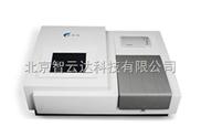 ZYD-NP 32通道农药残留快速检测仪