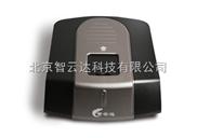 PCS-F20 智云达多功能食品安全检测仪