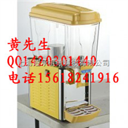 果汁机|上海果汁机|冷饮果汁机|冷热果汁机
