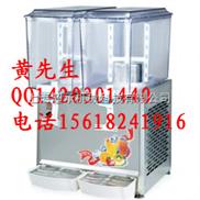 双缸饮料机|果汁饮料机|PL-234饮料机|多功能饮料机