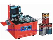TDY-300D-药瓶生产日期打码机 罐头打码机 食品生产日期打码机
