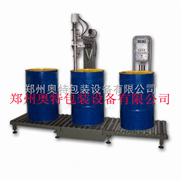 AT-DGS-300L 桶装液体灌装秤