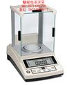 南京PTX-JA600天平砝码0-600克千分位电子天平