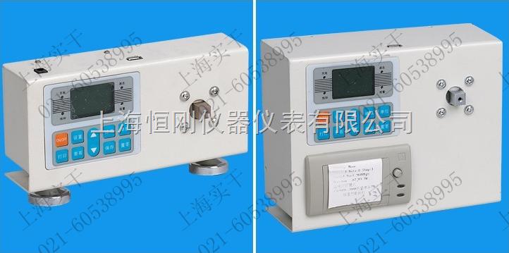 上海数显扭力测试仪供货商
