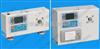 扭力测试仪上海数显扭力测试仪供货商