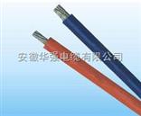 DLD-KSF 环保控制电缆