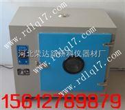 电热鼓风干燥箱, 供应FX101-2型电热恒温鼓风干燥箱