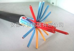 KGEP 环保控制电缆