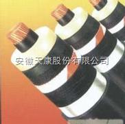 MYJV-3*50煤矿用电力电缆