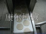 正宗饺子皮机、蒸饺皮机