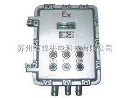 柯力防爆仪表,FB-XK3101防爆称重显示器