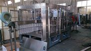 CGF-飲用礦泉水灌裝生產線廠家
