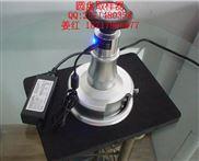 卡斯特电动圆形取样器