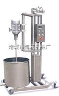 不锈钢商用食品打浆机|打浆机价格|优质打浆机