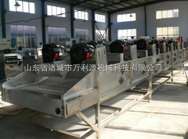生产风干设备/葡萄干风干机/果蔬风干机