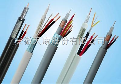 ZR-KVVP22-8*1.5屏蔽铠装控制电缆