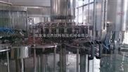 CGF16-12-6-矿泉水灌装生产线