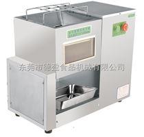 DY-P140豪华型切肉片机