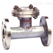 T型管道過濾器,過濾器