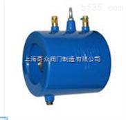 动态流量平衡阀 上海精工阀门 品质保证