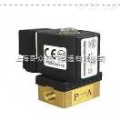zcd微型电磁阀图片