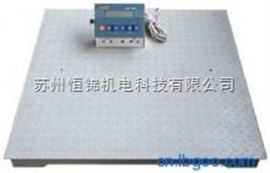 XK3150防爆地磅,本安型防爆地磅,吴江销售防爆地磅