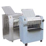 精装压面机 小型家用压面机 广东压面机设备