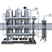SD-606-12生活飲用水處理設備
