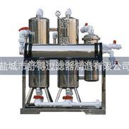 SD-168农村井水过滤器