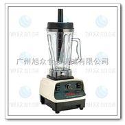沙冰机 广东沙冰机 特价优惠沙冰机
