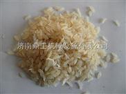 人造大米机械、营养米膨化机械、人造大米设备厂家