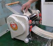 俊媳婦牌200型多功能商用家用壓面機生產廠家