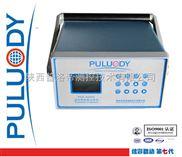 液壓膠管便攜式顆粒計數器