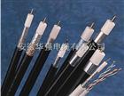 CCL-CT100LSF同轴电缆