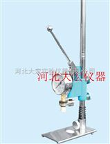 二氧化碳压力测量仪