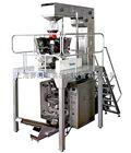 供应大型立式包装机