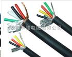 zr-vvp 3*4 电力屏蔽电缆