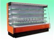 FMG-W-立式风幕展示柜