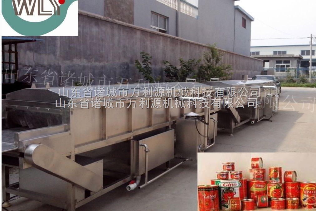 巴氏杀菌机价格 杀菌设备厂商 饮料杀菌机