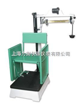 上海机械儿童体重秤,身高体重测量仪