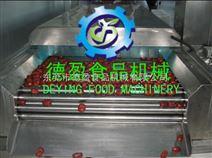 红枣加工�生产线