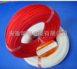 AFPF 6*19/0.12 高温电缆
