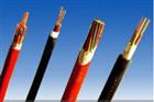 高温电缆 FF 4*6
