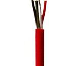 屏蔽高温电缆 KFFRP 5*2.5
