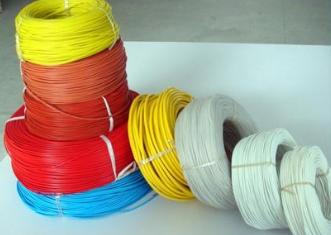 AGRP-2.5 高温电缆