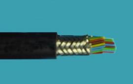 ZR192-KFGPR6*0.75 耐高温电缆