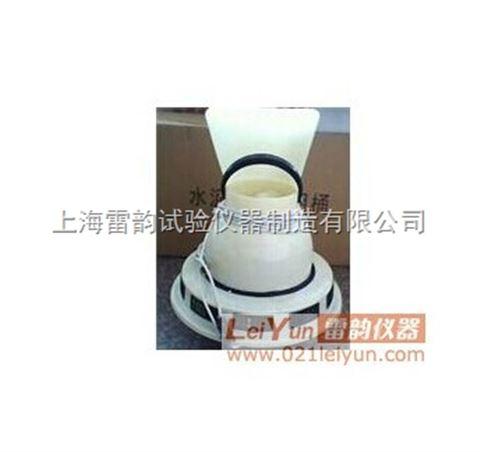 上海生产SCH-P负离子加湿器(新标准)——供应商/厂家