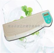 GDYN-110S农药残毒快速检测仪