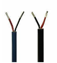KX-2*1.5 补偿导线电缆